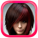 Medium Length Hair Style by Hairstyles Ideas