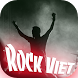 Nhac Rock Viet by Smart App Store New