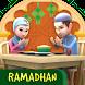 Kartu Muslim : Ibadah Ramadhan by Kartu Muslim