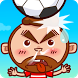 Header WorldCup by Kodeglam Mobile
