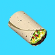 Burrito by Loyalty Apps Ltd
