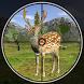 Forest Deer Hunting Season 2017 by MARTIL Games