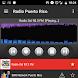 RADIO PUERTO RICO by MoolApps