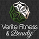 Verite Fitness and Beauty by Phorest