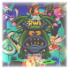 Guide EverWing Game by download 1000000 Pus .dev