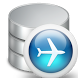 AirDb (ICAO IATA Database) by DroidAviation