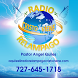 Radio Relampago by Ministerio TV