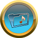 Boney M Music&Lyrics by Sadimin Studios