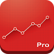 Ultra Stocks PRO Free by A K Meher