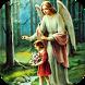 Angel de la Guarda Ayudame by Sfo Apps
