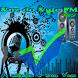 FM VOZ DO VALE FM 3 FRONTEIRAS