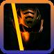 Tips Power Ranger Legacy Wars by specialist bikin guide