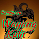 Pagelaran Wayang Kulit by Supernova Media