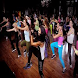 Music for Exercising by TecnoTematic