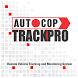 Autocop Trackpro- VTS / AVL by Autocop (I) Pvt. Ltd