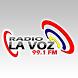 Radio La Voz Formosa by ShockMEDIA.com.ar