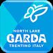 Lake Garda Trentino Guide by Trentino Marketing