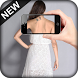 Girl Body Scanner : Xray Cloth Scanner Simulator by Jiya Infotech