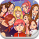 TWICE Quiz: Baby Photos Guess by LTGame Studio