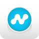 myNU - Sync, Store, Share by FOO Labs