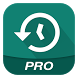 App Backup & Restore Pro by Apex Apps