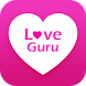 Love Guru Tips by Naughty Books
