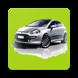 Ôn thi bằng lái ô tô hạng B1,B2,C,D,E,F. by IT Viet