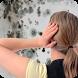Как избавиться от плесени by RukArt