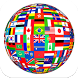 Logo Quiz (World Flags) by AggieBad Mobile