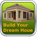Build Your Dream House Part 1 by UK Unlimited Apps