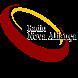 Rádio Nova Aliança by Portal Rádios