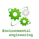 Environmental engineering by Flower Apps