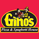 Gino's Pizza by Illume Media Group