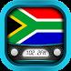 Radio South Africa FM - Live Radio Stations Online by AppMob - Radio FM, Radios Online, Internet Stream