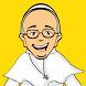 Citas del Papa Francisco by Apppitagoras