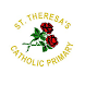 St Theresa's School by PrimarySchoolApp