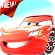 Guide Cars: Fast as Lightning by Appstudio games