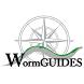 WormGUIDES_VR
