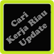 Cari Kerja Riau by FadlanDev