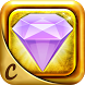 Diamond crush rush by Crazy Cartoons