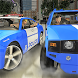 Police Transport Game: Impossible Car Theft Auto by Crazy Neuron Studio
