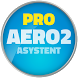 Aero2 Asystent PRO by CUPLESOFT