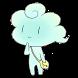 나가기전 (미세먼지,초미세먼지,자외선,황사,날씨) by (주)위드마인드