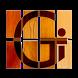 Gill Timbers International by CMalhotra Technologies