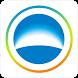 모아몰! 사용하면 할 수록 배당금이 커지는 똑똑한 어플 by PAYBANK CO.,LTD