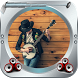 Country Music Radio by TumaxAPPS