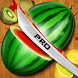 Fruit Slicing Pro by LGame