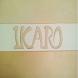 Bar Ikaro