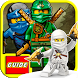 Guide LEGO Ninjago by Free IT Dev. Game Studio