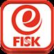 Fisk e-book by Fisk Centro de Ensino